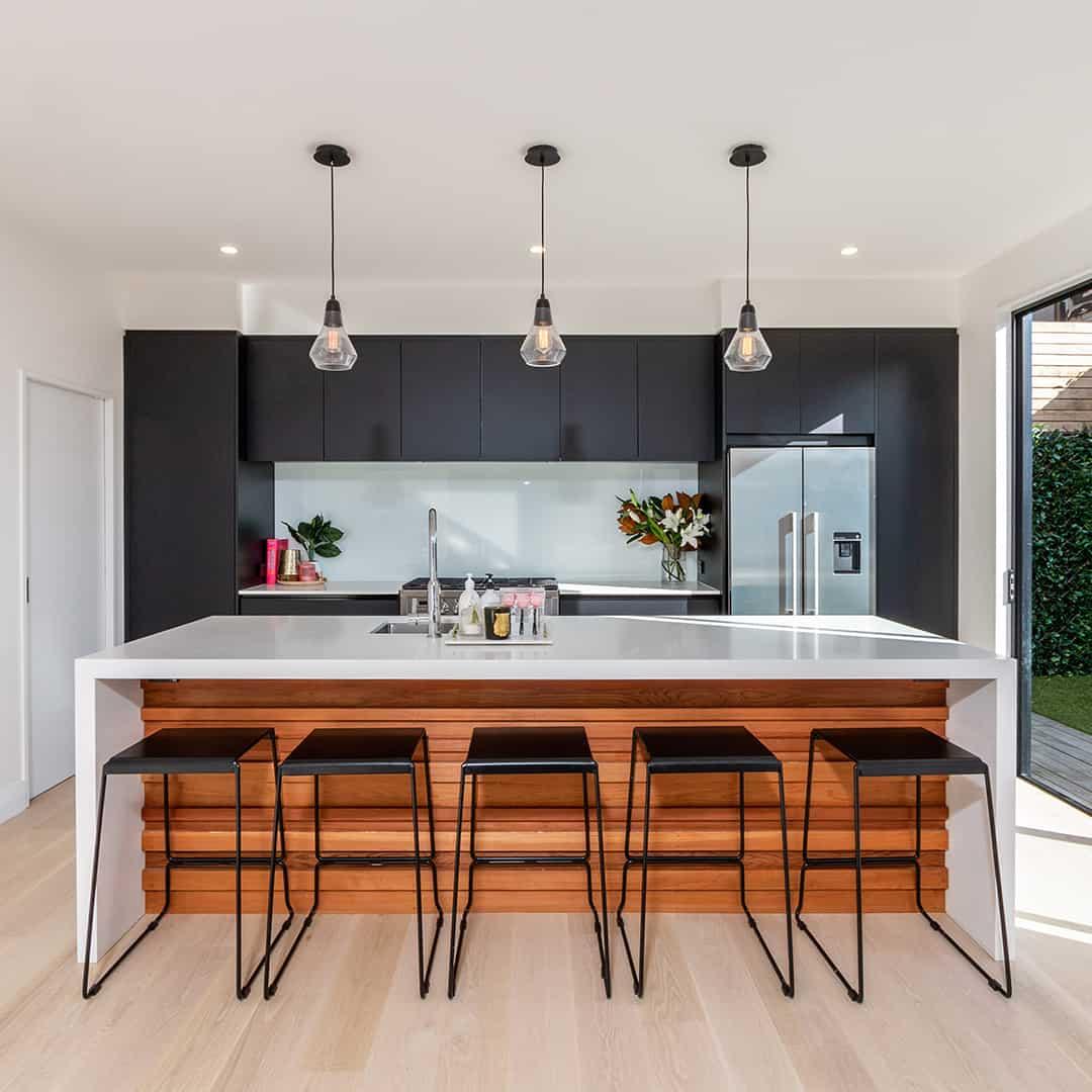 Best Nest Builder Residential Exterior
